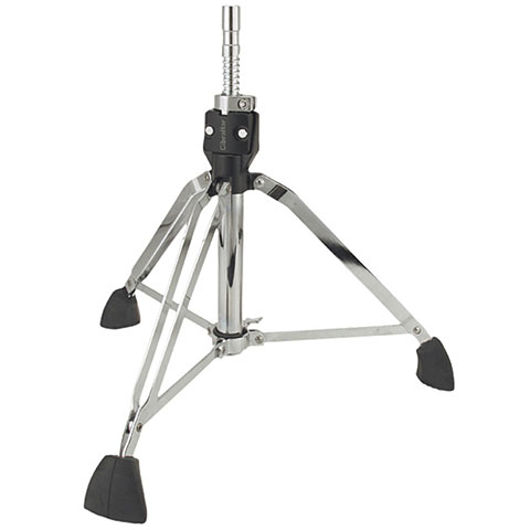 Gibraltar 9600 B9608 Drum Throne Base