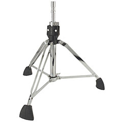 Gibraltar 9600 B9608 Drum Throne Base « Siège de batterie
