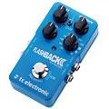 Effets pour guitare électrique TC Electronic Flashback 2