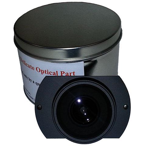 Pangolin DiscoScan Linse V2