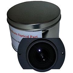 Pangolin DiscoScan Lens V2 « Laser