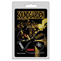 Медиатор  Perri's Leathers Ltd Soundgarden SG1