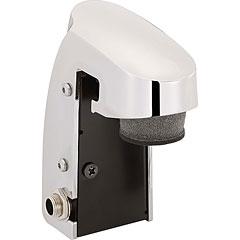 Yamaha DT50S Snare Trigger