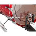 Trigger Yamaha DT50K Kick Trigger
