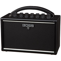 Boss Katana-Mini « Ampli guitare (combo)