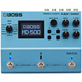 Pedal guitarra eléctrica Boss MD-500 Modulation