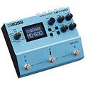 Effektgerät E-Gitarre Boss MD-500 Modulation