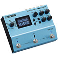 Boss MD-500 Modulation « Guitar Effect