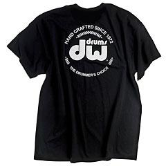 DW Classic Logo M « T-Shirt