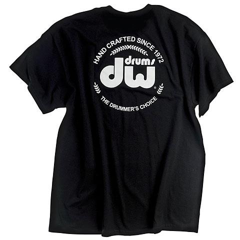 DW Classic Logo S