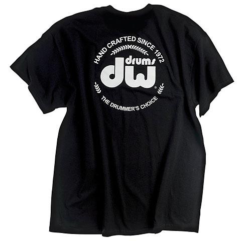 DW Classic Logo L