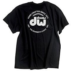 DW Classic Logo L « T-Shirt