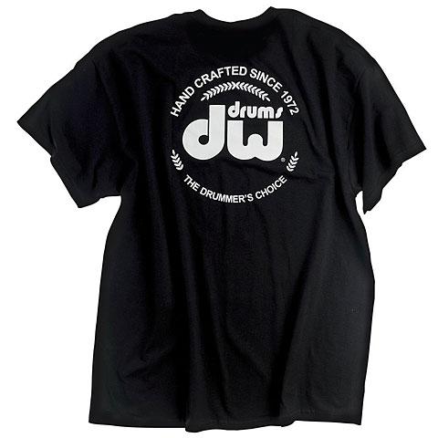 DW Classic Logo XL