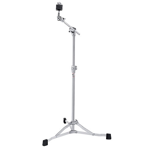 Beckenständer DW 6000 Ultralight Cymbal Boomstand