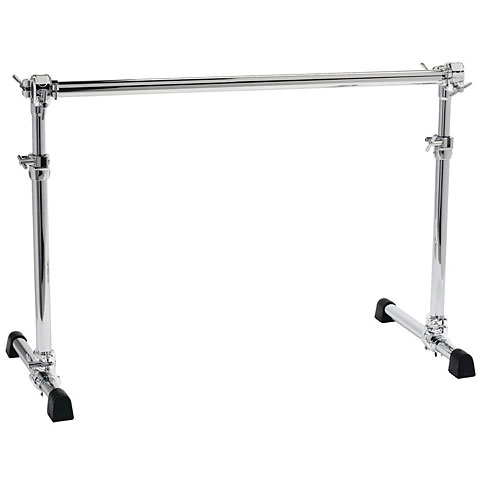 Gibraltar Chrome Series Height-Adjustable Universal Rack