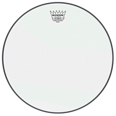 "Remo Ambassador Clear Classic Fit 14"" Tom Head « Tom-Fell"