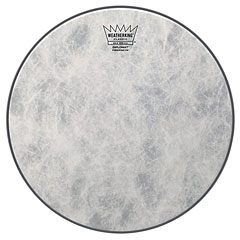 "Remo Diplomat Fiberskyn Classic Fit 13"" Tom Head « Tom-Fell"