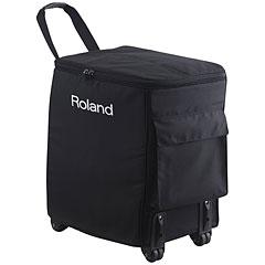 Roland CB-BA330 « Monitor activo