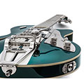 Guitarra eléctrica Duesenberg Starplayer TV Mike Campbell DTV-MC40