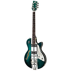 Duesenberg Starplayer TV Mike Campbell DTV-MC40 « Electric Guitar