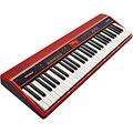 Keyboard Roland GO-61K