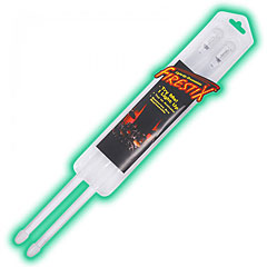 Firestix Screamin' Green « Drumsticks