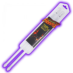 Firestix Purple Haze Lightning Drumsticks « Drumsticks