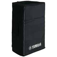 Yamaha SPCVR1501 « Lautsprecherzubehör
