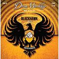 Cuerdas guitarra acúst. Dean Markley 8019 LT Blackhawk .011-052