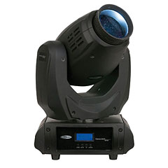 Showtec Phantom 30 LED Beam « Moving Head