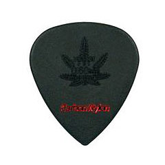 Pickboy Carbon Nylon 0.60 (12Stck) « Plectrum
