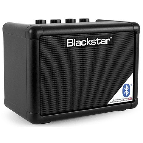 Mini Amp Blackstar Fly 3 Bluetooth