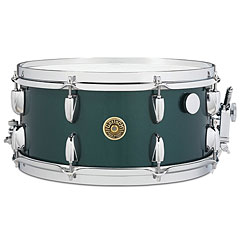 "Gretsch Drums USA 14"" x 6,5"" Steve Ferrone Signature Snare « Caisse claire"