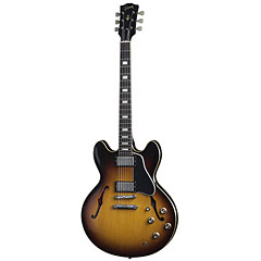 Gibson Custom Shop 1963 ES 335  VOS