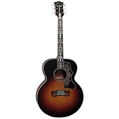 Gibson SJ-200 Gallery Supreme
