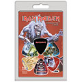 Perri's Leathers Ltd Iron Maiden Beast « Pick