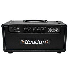 Bad Cat Black Cat Cub  40 Watt USA Player Serie « Topteil E-Gitarre