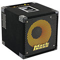 Markbass Mini CMD 151P « Bass Amp