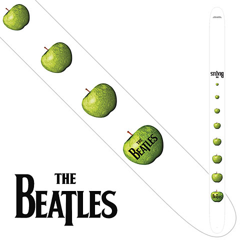 Perri's Leathers Ltd The Beatles Apple
