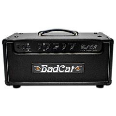 Bad Cat Black Cat Cub 15 Watt USA Player