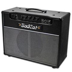 Bad Cat Cub  40 USA Player Series « E-Gitarrenverstärker