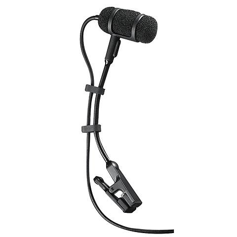 Mikrofon Audio-Technica ATM-350-cW B-Stock