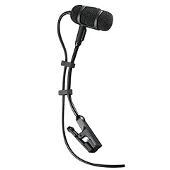 Audio-Technica ATM-350-cW B-Stock « Microphone