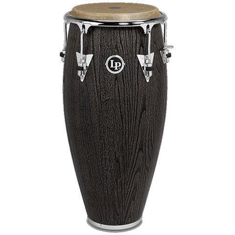 Latin Percussion Uptown 11  Quinto