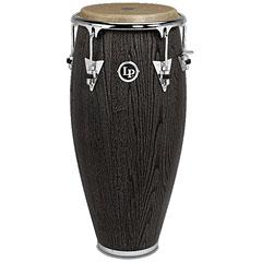 "Latin Percussion Uptown 11"" Quinto « Conga"