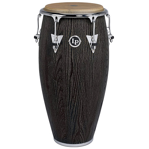 Latin Percussion Uptown 12 1/2  Tumba