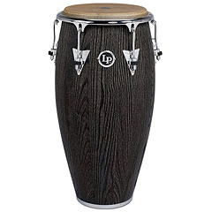 "Latin Percussion Uptown 12 1/2"" Tumba « Conga"