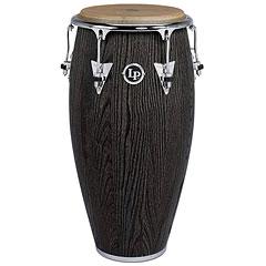 """Latin Percussion Uptown 12 1/2"""" Tumba « Conga"""