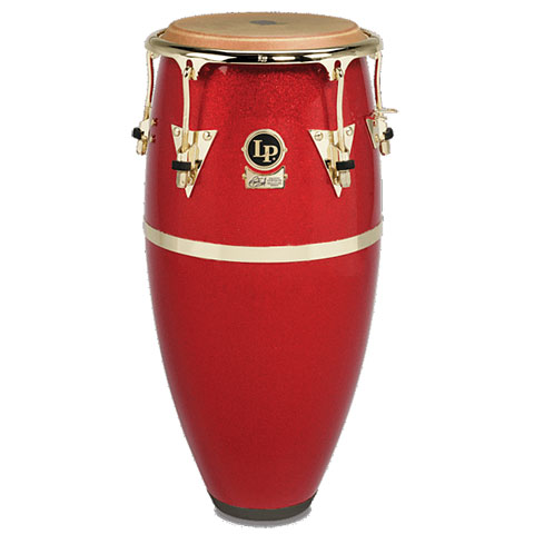 Latin Percussion Galaxy 11  Fausto Cuevas Signature Quinto