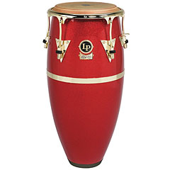 "Latin Percussion Galaxy 11 3/4"" Fausto Cuevas Signature Conga « Conga"